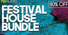 4 festival house tropical house modern house ibiza house future house kits loops fx muisc loops bass 512 web