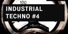Industrial Techno 04