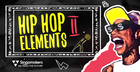 Hip Hop Elements 2