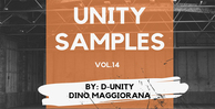 Techno unity 14 unity records samples royalty free 512