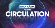Soundbox circulation 512 web
