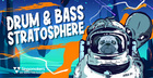 Drum & Bass Stratosphere