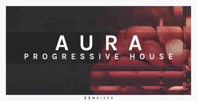 Auraproghouse banner