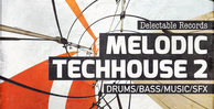 Melodic techhouse 02 512 web
