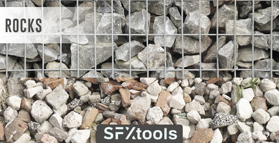 St rc rock sfx 512 web
