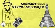 Techno melodique v2 512 web