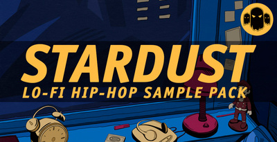 Gs stardust lo fi hip hop samples loopmasters loopcloud 512 web