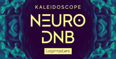 Royalty free drum   bass samples  dnb sub bass loops  glitched percussion  drum and bass drum loops  neurofunk music  dnb pads   atmospheres rec