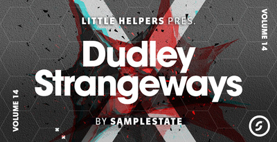 Dudley strangeways samples 512 web