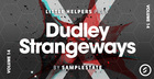 Little Helpers Vol. 14 - Dudley Strangeways