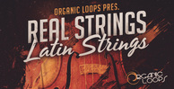 Royalty free string samples  authentic latin strings  violin and cello loops  string pad loops  world sound  rec
