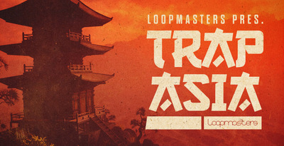 Royalty free trap samples  trap bass and vocal loops  eastern string sounds  punchy trap drums  synth   percussion loops rec