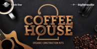 Coffeehouse2 512