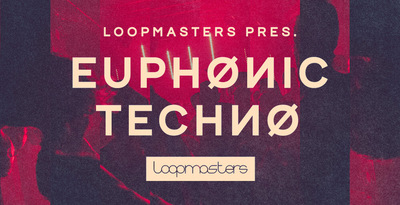 Royalty free techno samples  modular sfx  techno drum and percussion loops  techno leads and plucks  bass and kick loops rectangle