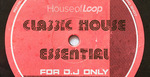 Classichouseessential loops samples 512 web