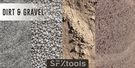 St dg dirt gravel sfx 512 web