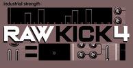 4 Raw Kick 4 Rob Papen Kick Presets Kick Drum Audio Hardcore Rawstyle Uptempo Kick Drum Shots 512 Web