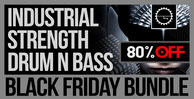 4  dnb black friday 80 off dnb black friday 80 off dnb liquid crossbreed neurofunk deep dnb hard dnb 512 web