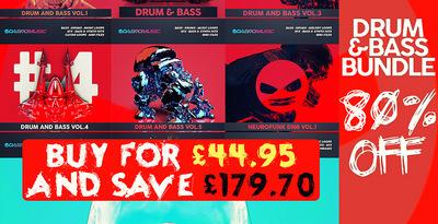 Dnb Bundle 2019 Cyber Sale 3 512 Web Part Time Producer
