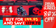 Dnb bundle 2019 cyber sale 3 512 web