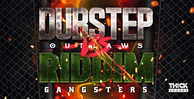 Ts002 dubstep outlaws vs riddim gangsters cover 512 web