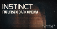 Frk it futuristic dark cinema 512 web