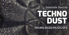 Techno Dust
