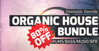 Organic House Bundle