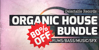 Ohb organic house bundle sale 512 web