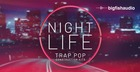 Nightlife - Trap Pop