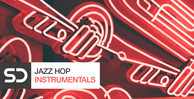 Royalty free hip hop samples  jazz hop drum loops  hip hop instrumentals  soulful piano and rhodes loops  double bass sounds rectangle