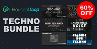 Tech housebundle 2019 1000x512 web