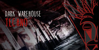 Mfx dark warehouse techno1   1000x512 web