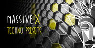 Mfx Massive X Techno Presets  1000X512 Web