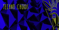 Mfx techno chords   1000x512 web