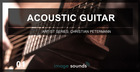 image Sounds Present - Acoustic Guitar 1