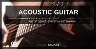Acoustic guitar 1 banner