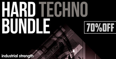 4 Hard Techno Shranz Industrial Tekno Hardcore Techno Ebm Dark Techno Drums Bass Fx Synths 512 Web