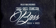 Deepandmelodicbass samples 512 web