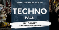 Unityrecords technosamplesvol10 512 web