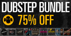 Gs dubstep bundle 1000x512web
