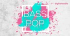 Bass Pop EDM