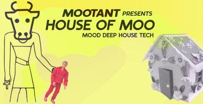 House Of Moo 1000X512 Web
