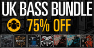 Gs uk bass bundle 1000x512web