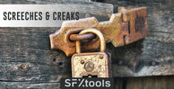 St sc screeches creaks designed sfx 1000x512 web