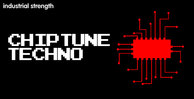 4 chip tune techno loop kits drums fx bass hard techno industrial ebm berlin techno 1000 x 512 web