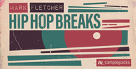 Royalty free hip hop samples  hip hop drum break loops  beats and breaks  timeless drum breaks 512