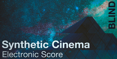 Synthetic cinema 1000x512 web
