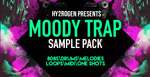 Hy2rogen mt hiphop samples drums 512 web