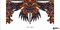 Esred tribe banner